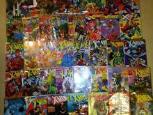 Collectible Comics $5 each Dianella Stirling Area Preview
