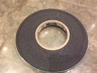 17 X Tremco Illbruck TP600 Compriband Weatherseal