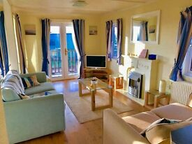 CHEAP LODGE HOLIDAY HOME STATIC CARAVANS FOR SALE, BOLTON NORTH WEST LANCASHIRE