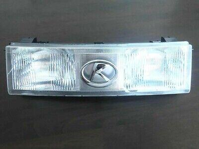Genuine For Kubota L3010 L3010dt L3010gst L3010hst Headlights Heavy Part Assy