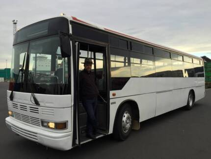 Creative  Amp Motor Homes For Sale For Sale In Welwyn Hertfordshire  Gumtree