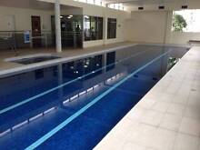 Luxury apartment near Centre Sydney with swimming pool.. Broken Hill Central Broken Hill Area Preview
