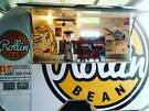 Coffee/Cafe/food Mobile Trailer Central Coast NSW Region image 2