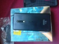 Sim Free Nokia 5 5.2 Inch