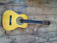 Childs Classical Guitar