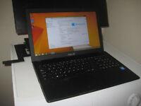 Asus HDMI Laptop