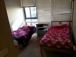 CITY Looking for 1Female (2people shar room) Melbourne CBD Melbourne City Preview