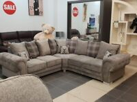 🏮BEST SALE OFFER🏮VERONA SOFA CORNER AND 3+2 SEATER SOFA SET 🏮AVAILABLE NOW🏮
