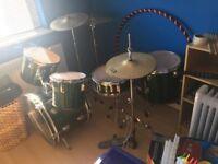 DB Drum Kit