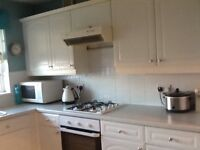 FULL KITCHEN (units and appliances) FOR SALE