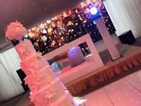 DJ Hire,Bhangra Dj,Bollywood DJ,Wedding DJ,Asian DJ,Indian DJ,Female djs,LED Dance Floor.