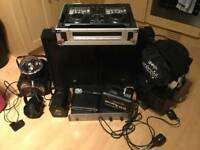 Full DJ Kit