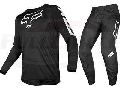 Fox Racing Legion LT Jersey & Pant Combo Men
