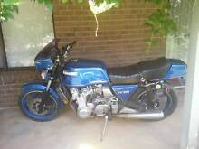 KZ1300 for sale South Tamworth Tamworth City Preview