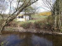 Idyllic Countryside Retreat, Situated on quarter of an acre 30 mins from Edinburgh