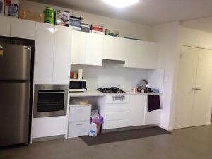 Rooms to share ( Indian male) Guildford Parramatta Area Preview