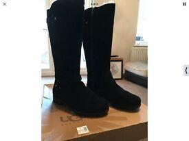 Ugg Boots (size 5.5 / 6) BNIB