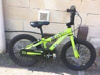 3 kids bikes for sale