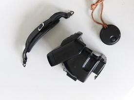 Hasselblad CW Winder for 503CW or 503cxi