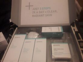 Proactive 30 day 3 step complete kit