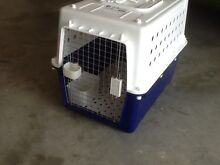 Dog crate PP30 Airline Approved Broadbeach Waters Gold Coast City Preview