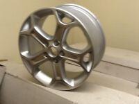 Alloy Road wheel Mondeo Mk3