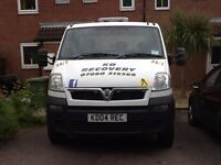 24/7 breakdown recovery service plymouth 07860315369