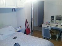 My 2 bedroom bungalow in north west London for your 3 bedroom house