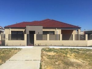 3x2 Villa in Westminester Westminster Stirling Area Preview