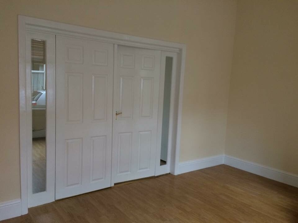 3 bedroom house to let in Fulwood