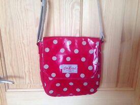 Ladies Cath Kidston Shoulder bag.