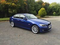 2010 Bmw 320d....Finance Available