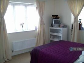 1 bedroom flat in Park Prewett, Basingstoke , RG24 (1 bed)
