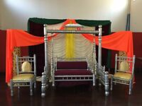Mehdi stage for sale