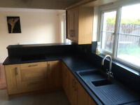 Joinery and Property Renovations - All trades supplied