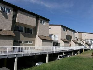 2 bdrms townhomes at Westpark Ridge Call Now!!