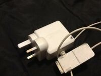 APPLE MagSafe . 45W adapter
