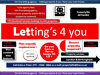 Flat or House needed urgently in STAINES AREA Tenants waiting to rent**** Staines, Sunbury-on-Thames