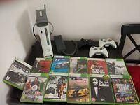 Xbox 360* Console Bundle