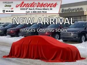 """2016 Chrysler 200 Alloy Edition AWD """"Heated Seats/Nav"""""""