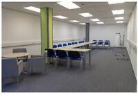 Training Room - Hire