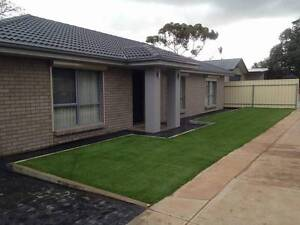 Landscaping, stormwater, concrete, retaining walls. Mawson Lakes Salisbury Area Preview