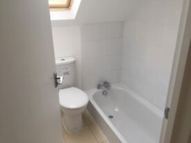 DOUBLE EN-SUITE ROOM TO LET IN MILL HILL EAST/NW7!