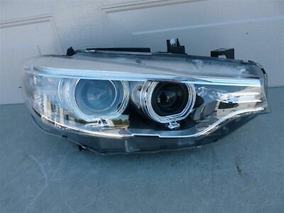 14 15 16 17 BMW 4 Series F32 F33 F36 Xenon HID Headlight OEM