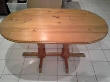 Super cheap furniture for sale - All must go Miami Gold Coast South Preview