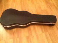 Martin Dreadnaught Guitar Case
