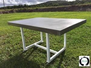 Outdoor furniture in sunshine coast region qld home for Outdoor furniture sunshine coast