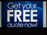 PT Aerials, Tv aerial & satellite installer,covering Fife,Edinburgh&Dundee, call 07872547310