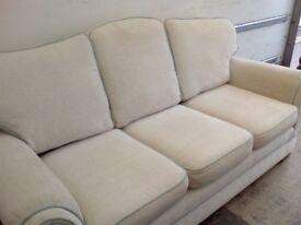 3 setter sofa