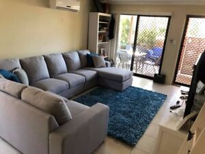 2 Rooms for Rent - Springfield Lakes (Utilities Included)